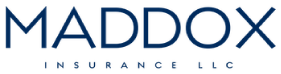 Maddox Insurance LLC